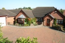 3 bed Detached Bungalow for sale in Dingle Road, Pedmore...
