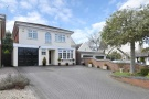 3 bed Detached home in Pedmore Lane, Pedmore...