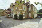 2 bedroom Flat in Stourton Court...