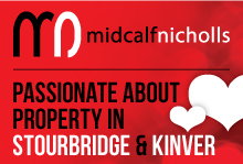 Midcalf Nicholls, Stourbridge