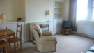 2 bedroom Flat in Bannockburn Road...