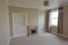3 bed semi detached home in Easterton Avenue...
