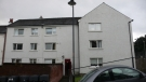 Flat to rent in Cowane St, Stirling