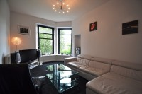 Flat for sale in Wellgreen Place, Stirling