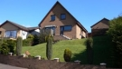 4 bed Detached property to rent in Fairmount Drive, SAUCHIE