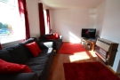 3 bed Terraced home in Menteith Road, Stirling