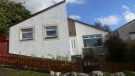 3 bedroom semi detached home in Moss Court, DOLLAR