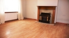 2 bedroom semi detached property to rent in Delphwood Crescent...
