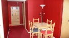 4 bedroom Flat in Baker Street, STIRLING