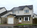 4 bedroom Detached home to rent in Bracken Lane, Stirling