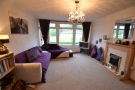 2 bedroom End of Terrace home to rent in Castle Crescent , Doune