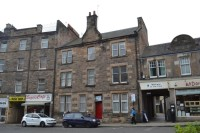 4 bed Apartment for sale in Upper Craigs, Stirling