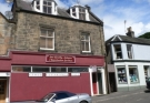 3 bedroom Flat in High Street, DUNBLANE
