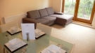 2 bedroom Apartment to rent in Finglen Crescent...