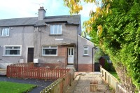 End of Terrace property for sale in McGrigor Road...