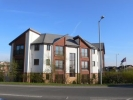 Apartment to rent in Finglen Crescent...
