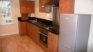 Flat to rent in Old Brewery Lane, ALLOA