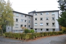 Flat to rent in Chalton Court...