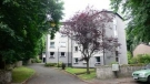 2 bedroom Flat to rent in Kenilworth Court...