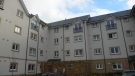 2 bed new development in Chandlers Court, STIRLING