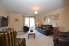 Flat in Stein Square, BANNOCKBURN