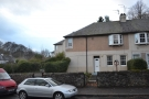 Flat to rent in Perth Road, Dunblane