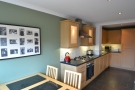 2 bed Terraced house to rent in Johnstone Stret, Alva