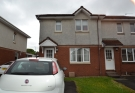Cragganmore semi detached house to rent