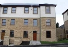 Apartment to rent in Delaney Court, ALLOA