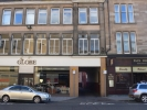 Flat to rent in Dumbarton Road, STIRLING