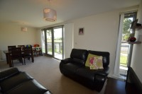 2 bedroom new development in Raploch Road, Stirling
