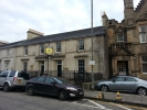 2 bed Flat to rent in Viewfield Place, STIRLING