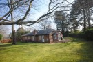 5 bed Detached home in Salterns Lane, Bursledon...