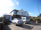 4 bed semi detached property to rent in Hamble Lane, Hamble, SO31