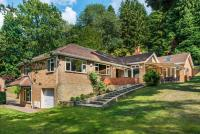 4 bed Detached property for sale in Haslemere