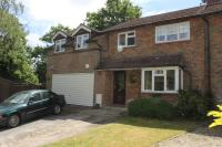 5 bedroom semi detached property in Witley, Godalming
