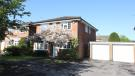 4 bed Detached house in Denham Lane...