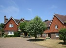 Apartment to rent in Marsham Lane...