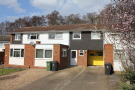 semi detached house to rent in Vine Road, Stoke Poges...