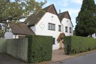 5 bedroom Detached house to rent in The Queensway...