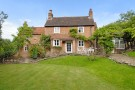Detached house to rent in Village Lane, Hedgerley...