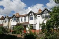 3 bedroom Cottage to rent in Marsham Lane...