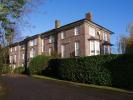 2 bed Apartment to rent in Park Lawn, Farnham Royal...