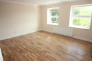 2 bed Apartment to rent in Christmas Lane...