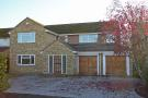 5 bed Detached home to rent in Common Wood...
