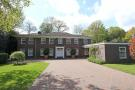 5 bed Detached house to rent in Coombe Vale...