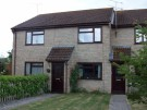 2 bedroom Terraced house in The Meadows, Gillingham...