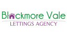 Blackmore Vale Lettings, Gillingham branch logo