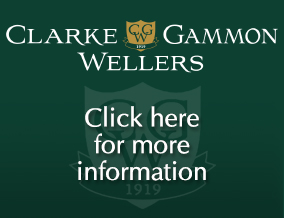 Get brand editions for Clarke Gammon Wellers, Shere