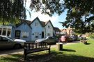 Cottage to rent in Lower Street, Shere...